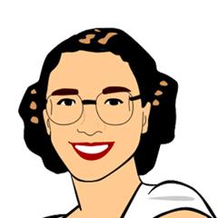 Erica Sadun