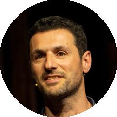 Olivier Wulveryck