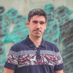 Tomás Ruiz-López