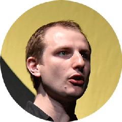 Matthieu Nantern