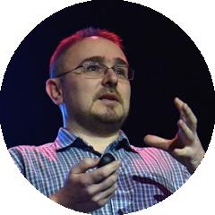 Paul Ardeleanu