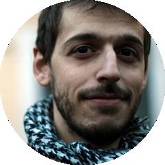 Alessandro Ludovici