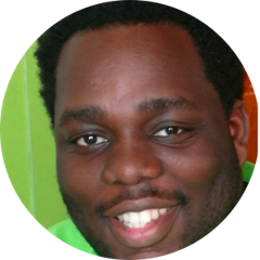 Jason Akakpo